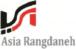 Asia Rangdaneh Company