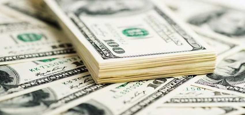 دلار 31 هزار تومانی از کابوس تا واقعیت/ توصیههایی برای امروز سیاستگذار پولی و مالی