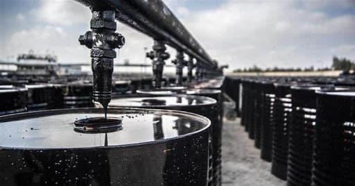 Bitumen Penetration Grade, an Ideal Type of Bitumen for Road Construction in Various Regions